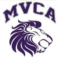 Miami Valley Christian Academy