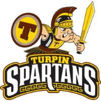 Turpin High School