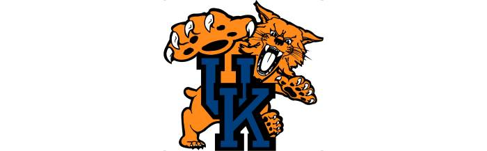 UK Wildcats