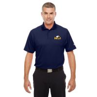 1261172 Men's Under Armour Performance Polo
