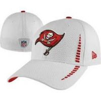 New Era 39THIRTY Tampa Bay Buccaneers Cap