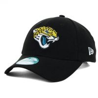 New Era 9FORTY Jacksonville Jaguars Hat