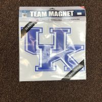 University of Kentucky Team Magent