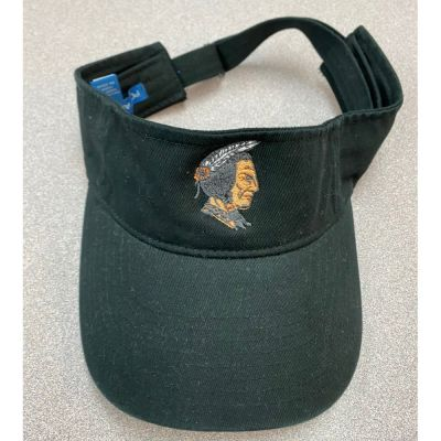 Anderson Port Authority Adjustable Visor
