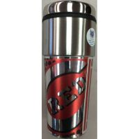 Cincinnati Reds Microwaveable Thermos
