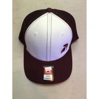 Turpin Spartans  Mesh Back  Flexfit Cap