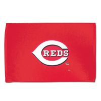 "Cincinnati Reds Sport Fan Towel 15"" x 25"""