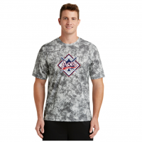 Anderson Aces Mineral Freeze Tee