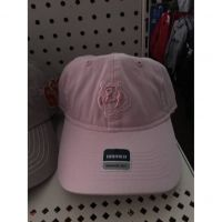Reebok All Pink Women's Cincinnati Bengals Tiger Head Hat
