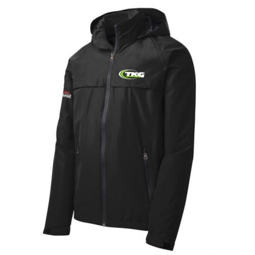 TKG Torrent Waterproof Jacket