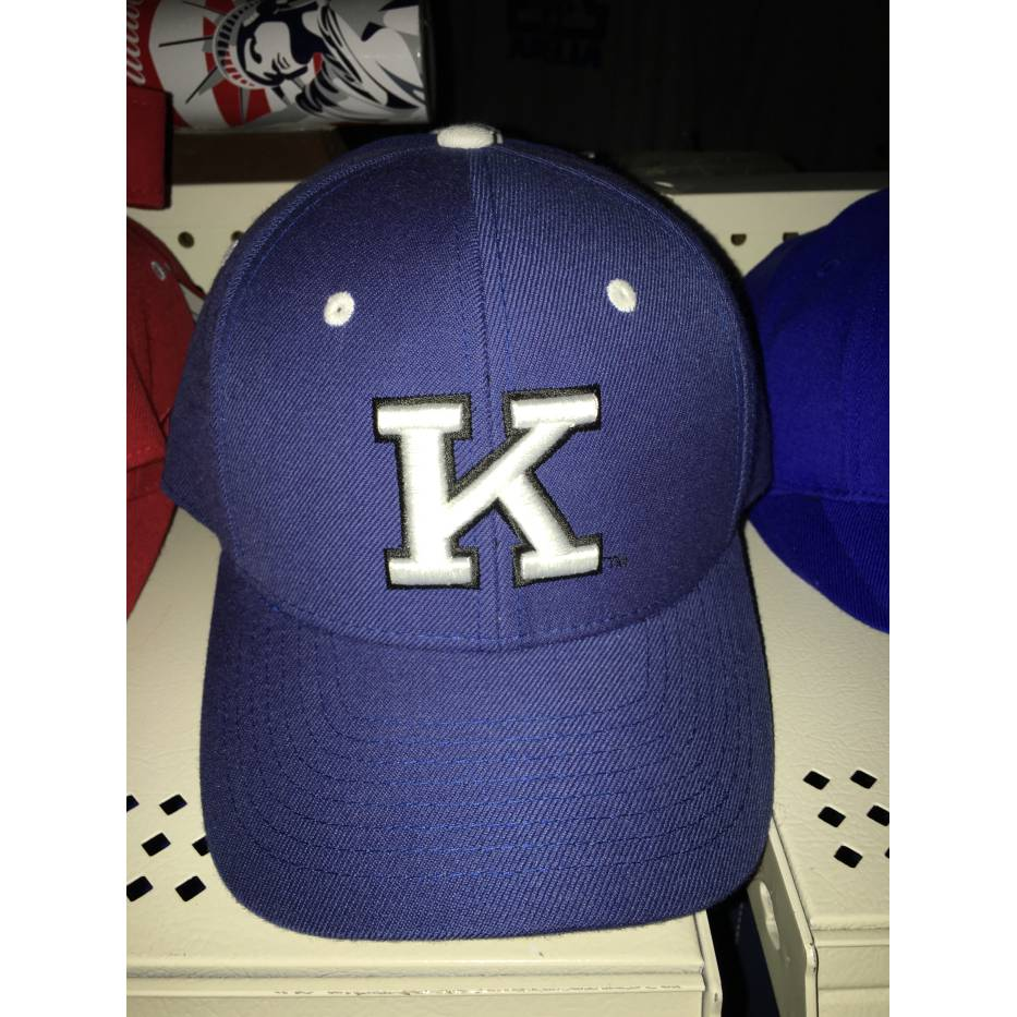 super popular cd103 9fa1a Zephyr Blue University of Kentucky. Tap to expand