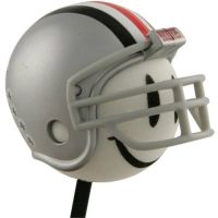 Ohio State Antenna Toppers