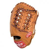 "Rawlings Gold Glove Limited GGL204DC 11.5"" Infield/Pitcher Baseball Glove"