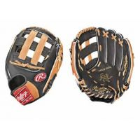 "Rawlings Heart of the Hide PRO302-6C 12.75"" Baseball Glove"