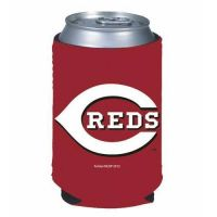 Cincinnati Reds Can Cooler