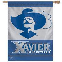 Xavier Musketeers Cincinnati Sporting Goods Kuhl S Hot